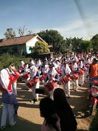 Image result for tulung selapan oki