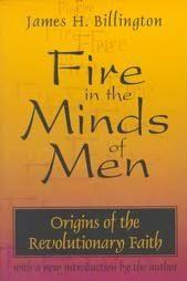 <b>Fire</b> in the Minds of <b>Men</b> - Wikipedia