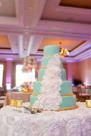 Best 25 Lavender Wedding Cakes Ideas On Pinterest Lavender Big