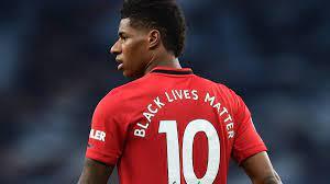 عاجل.. نجم مانشستر يونايتد يكشف عن فرص منتخب إنجلترا في يورو 2020