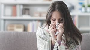 Image result for TIPS FOR KEEPING COLD AND INFECTIONS AT BAY THIS WINTER