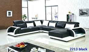 modern sofa set designs prices.  Designs Marvelous Modern Sofa Sets Living Room Sectionals Sofas  Furniture Mesmerizing Set In Modern Sofa Set Designs Prices