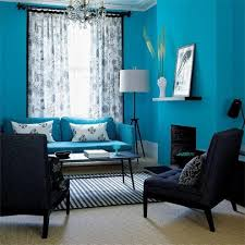 Teal Color Schemes For Living Rooms Ideas About Teal Living Rooms Room Pictures Color Schemes For Of