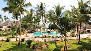 Paradise Beach Resort (Uroa) • HolidayCheck (Zanzibar / Sansibar