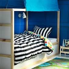 Image Little Girl Bedroom Childrens Beds15 Ikea Furniture For Children age 3 Ikea