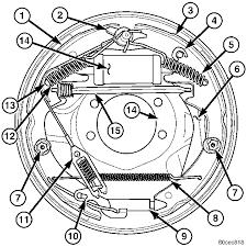 1999 saturn wiring harness car wiring diagram download cancross co 1999 Saturn Sl2 Fuse Box Diagram fuse box on saturn sl2 on fuse images wiring diagram schematics 1999 saturn wiring harness fuse box on saturn sl2 18 saturn sl2 ignition module fuse box 1999 saturn sl fuse box diagram
