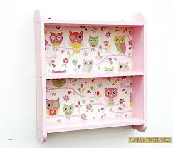 Childrens Bedroom Shelves Bedroom Wall Shelves Luxury Girls Pink Owl Bedroom  Shelves Bookcase Book Shelf Shelving . Childrens Bedroom Shelves ...