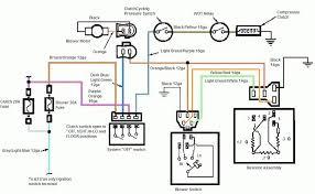 automotive air conditioner wiring diagram wiring diagram and Hvac Wiring Diagram air conditioner wiring diagram pdf and fuse box hvac wiring diagram 2002 montana