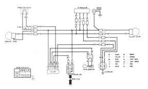 honda xr 250 wiring diagram wiring schematic diagram app beamsys co honda xr250 wiring diagram wiring diagram online honda crf 50 wiring diagram looking for 1989 xr250r
