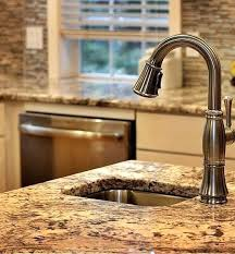home promise granite countertops portland or maine