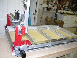 diy cnc machine kit. diy cnc machine kit u