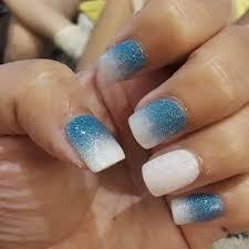 posh day spa nails 235 photos 109