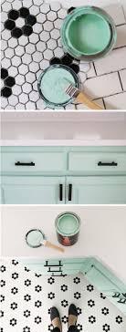 Teal Paint Colors Best 20 Mint Paint Colors Ideas On Pinterest Mint Paint Mint