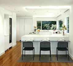kitchen lighting tips. Kitchen Lighting Design Tips To Get Your Right O