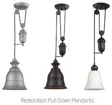 pendant lighting houston and adjule light the aquaria with 598x562px
