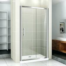 32x32 corner shower flex 32x32 corner shower walls 32x32 corner shower nice round corner shower kit pictures