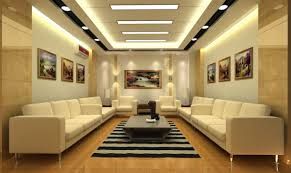 Photo 1 of 11 Top False Ceiling Designs 25 Latest False Designs For Living  Room Bed Room Interior Designing Home