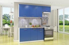 <b>Кухонный гарнитур</b> STOLLINE <b>Бланка</b> СТЛ.218.00М Белый ...