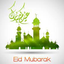 Eid Mubarak Live Wallpapers - 1421x1421 ...