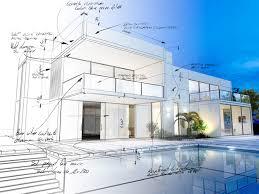 luxury home floor plans. Delighful Luxury Luxury Home Floor Plans Throughout Luxury Home Floor Plans F
