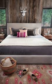 Modern Rustic Bedroom 1000 Ideas About Rustic Bedroom Design On Pinterest Rustic