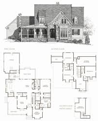 southern living house plan orange grove new house plans southern living awesome popular home plans southern