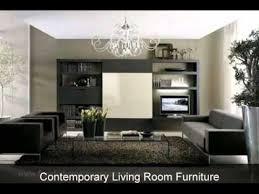 Woodwork Design For Living Room Living Room Woodwork Designs Living Room Ideas