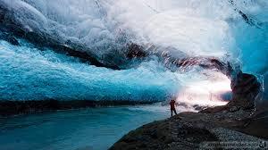 Tours - Iceguide   Cave tours, Tours, Amazing destinations