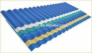 htb1vrc7pvacxpq6fxy jpg recycling plastic corrugated roof sheet tile synthetic