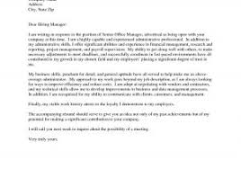Entry Level Administrative Assistant Resume Free Download