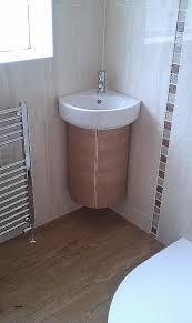american standard retrospect console table inspirational bathroom pedestal sink storage cabinet sinks for fresh