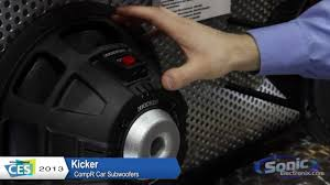 jpg kicker comp wiring diagram kicker auto wiring diagram schematic kicker compr car subwoofers