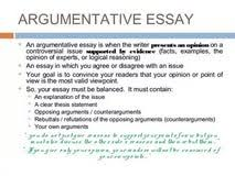 writing an argumentative essay on abortion acirc homework help th people help others essay