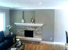 popular living room furniture. Behr Gray Paint Living Room Natural Bathroom Colors Popular Interior Furniture D