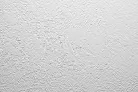 Decoración para el hogar, muebles, herramientas, materiales de. 2021 7 Tipos De Textura De Pared Y Las Tecnicas Detras De Ellos Empuje