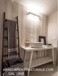 Arredo Bagno arredo bagno bergamo : produttori mobili in legno massiccio e massello su misura ...