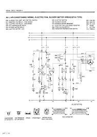 daewoo service electrical manual p67 1 tif