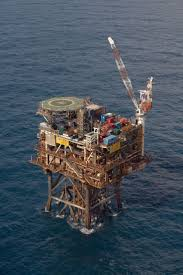 Best 25 Oil Rig Jobs Ideas On Pinterest Oilfield Jobs In Texas