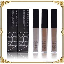 hot selling nars radiant creamy concealer liquid foundation ginger custard vanilla chantilly honey biscuit face makeup fred hollows foundation free software