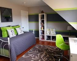 boys bedroom ideas green. Full Size Of Bedroom:boys Bedroom Colour Ideas Uk Blue Boys Green \