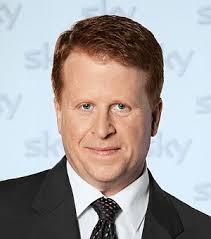 Sky Deutschland hat den Vertrag mit CEO Brian Sullivan bis Dezember 2014 verlängert. Der US-Amerikaner ist seit April 2010 der Vorstandsvorsitzende der Sky ... - sky_brian_sullivan