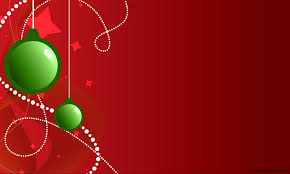 Cute Christmas Powerpoint Template Free Christmas Powerpoint