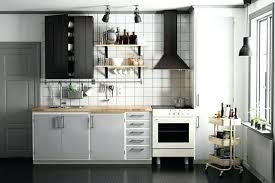 Amenagement De Cuisine Ikea Ides Amazing Amazing Recherche Pour