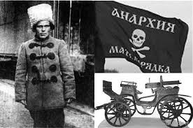 """Среди боевиков есть целые подразделения, которые """"посылают"""" и ОБСЕ, и Плотницкого, и кураторов из РФ, - Тука - Цензор.НЕТ 6828"""