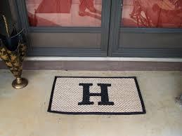 monogrammed outdoor rugs roselawnlutheran