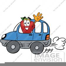 riding in car clipart.  Car Riding In Car Clipart Image To A