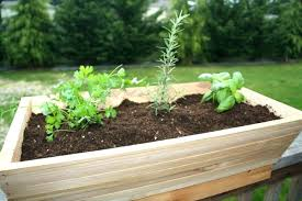 deck garden box balcony gardening for beginners rail planter boxes diy
