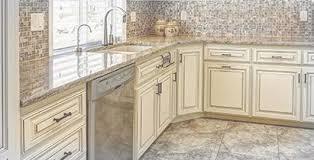 McKennau0027s Kitchen U0026 Bath | Rochester NY Home Store