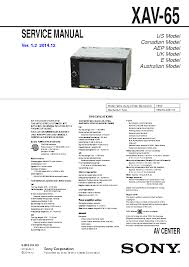 sony cdx ca400 wiring diagram sony image wiring sony cdx c4750 wiring diagram wiring diagram and schematic on sony cdx ca400 wiring diagram