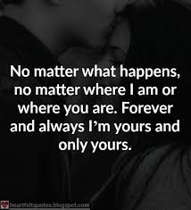 Love And Romance Quotes Delectable Love And Romantic Quotes Inspiration 48 Romantic Love Quotes Sayings